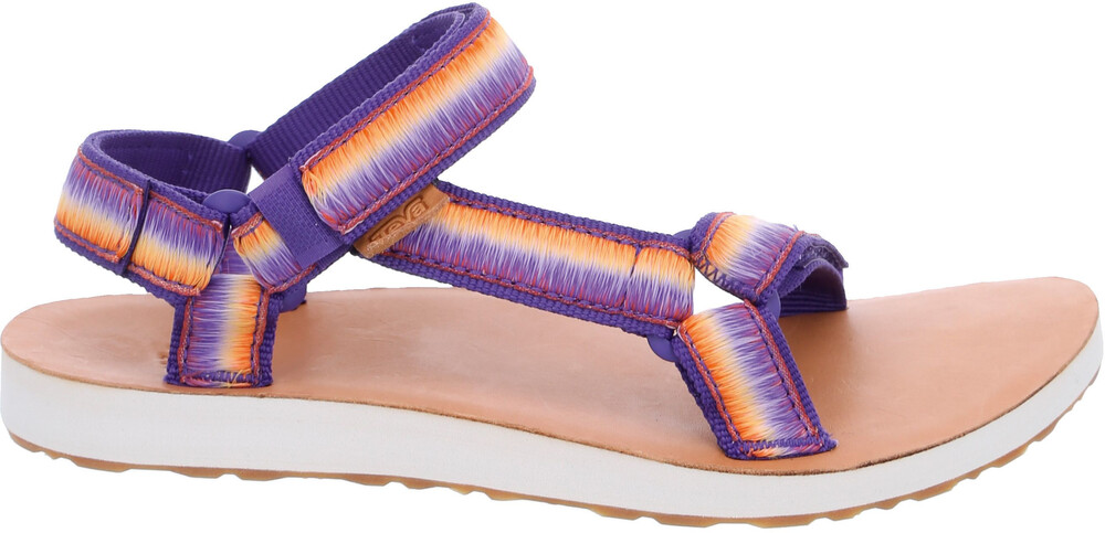 Teva Original Universal Ombre Sandals Women paradise purple US 6 qdJrJaPER4